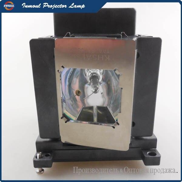 Original Projector Lamp Module POA-LMP130 for SANYO PDG-DET100L / PDG-DHT100L подвесной светильник la lampada 130 l 130 8 40