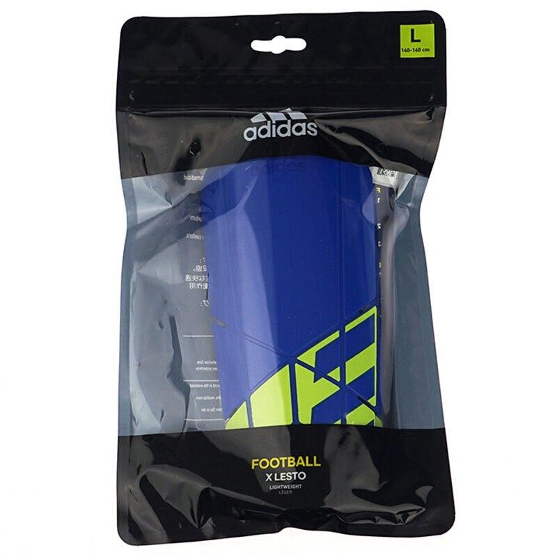 f138bc1dfed48 Nova Chegada Original Adidas X LESTO Unisex Sports Caneleira 1 Par em  Caneleira de Sports & Entretenimento no AliExpress.com | Alibaba Group