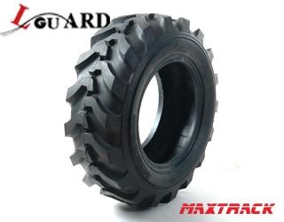 pneu tracteur 16 9 28