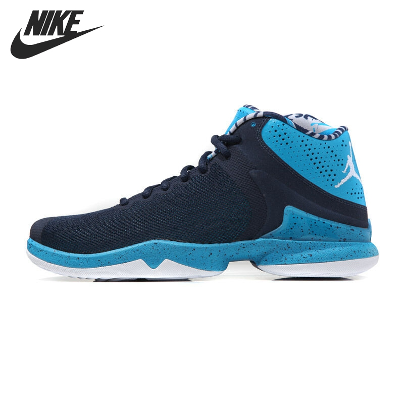 Popular Low Top Basketball Shoes-Buy Cheap Low Top Basketball ...
