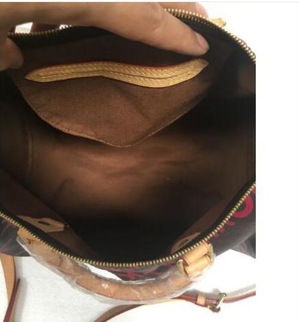 Hohe Qualität Handtaschen Aus Verkauf Verschiffen Leder Freies Mode Echtem Frauen Heißer Tasche Neue 2017 Schnelle wzdqIZZ8v