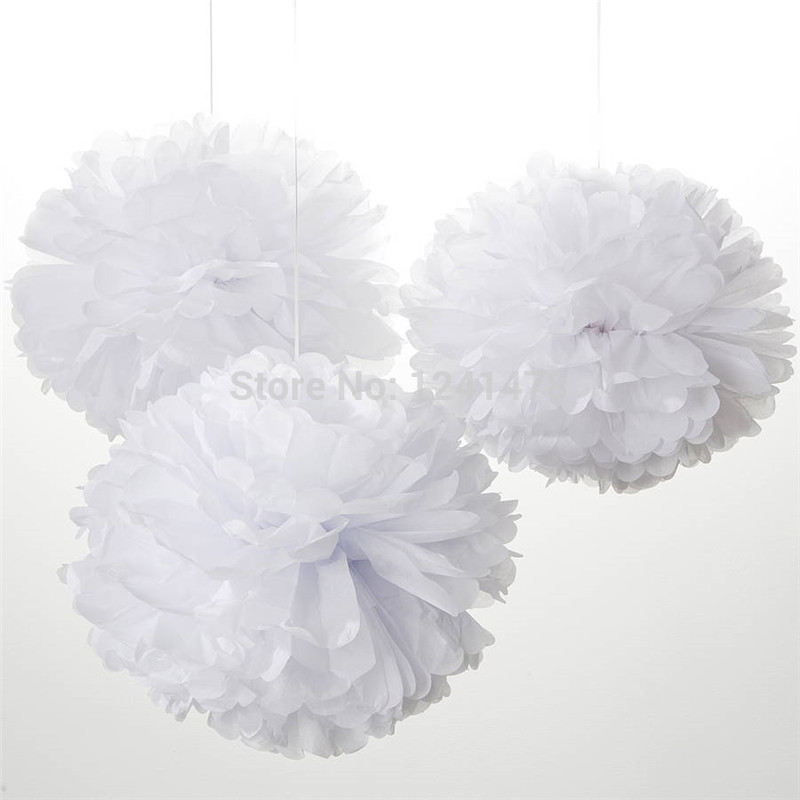 40 Colors As Chart Handmade Tissue Paper Pompom Ball Wedding Extraordinary Tissue Paper Balls For Decoration