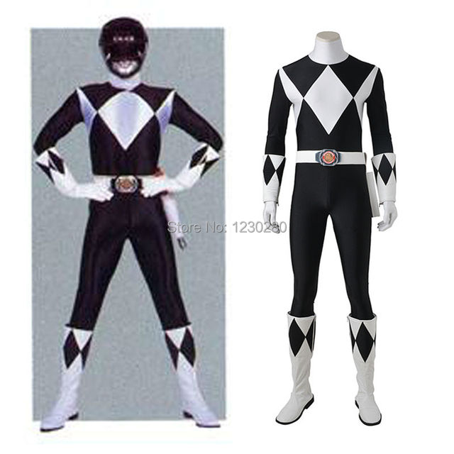 ... sleek 62ab4 f3a16 Mammoth Ranger Goushi Cosplay Onesies Jumpsuit Adult  Men Halloween Carnival Outfit Cosplay Costume  so cheap ... 455adcf3d