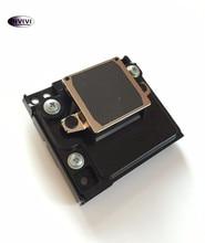 F155040 F182000 F168020 da cabeça de Impressão para Epson R250 RX430 RX530 Photo20 CX3500 CX3650 CX6900F CX4900 CX5900 CX9300F TX400 CX5700