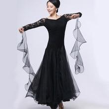 033ea925 Flamenco Spódnica Promocja-Sklep dla promocyjnych Flamenco Spódnica ...