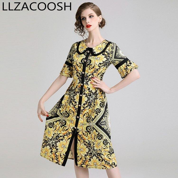 710addf599c41 best yellow dresy ideas and get free shipping - hhb1b7hc