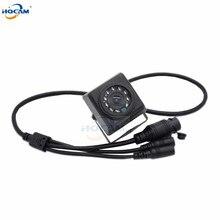 للماء في الهواء الطلق IP66 1MP 2MP 3MP 5MP HD كاميرا IP صغيرة كشف الحركة للرؤية الليلية SD بطاقة دعم الروبوت فون P2P Camhi