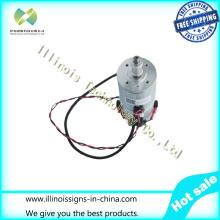 Mimaki Scan Motor for JV5 printer parts
