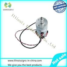 Mimaki Scan Motor for JV5 printer parts