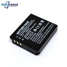 FNP-70 FNP70 NP-70 NP70 Digital Battery Pack for Fujifilm Cameras FinePix F20 F40 fd F45 fd F47 fd F40fd F45fd F47fd …