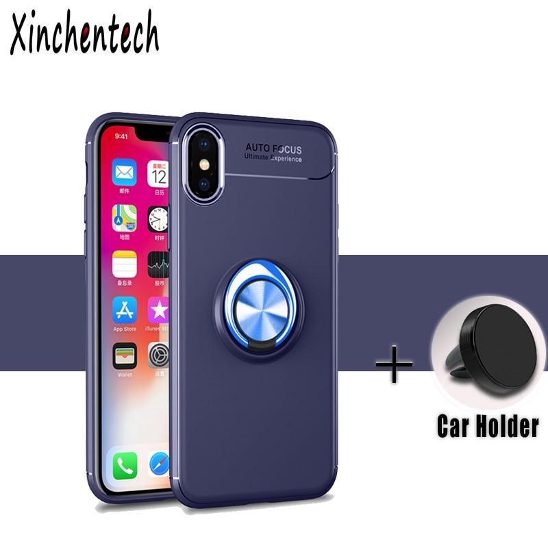 apple store cover iphone x jnfce6b5 - jnktodaynews.com