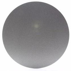 GEEN CENTRUM GAT 10 inch Grit 80-1000 Diamant Slijpschijf Schurende Wielen Gecoat 250mm Platte Lap schijf voor Edelsteen Sieraden Gereedschap