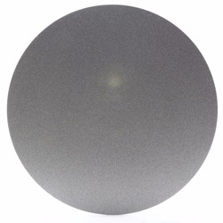 NO CENTER HOLE 10 inch Grit 80-1000 Diamond Grinding Disc Abrasive Wheels Coated 250mm Flat Lap Disk for Gemstone Jewelry Tools