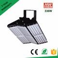 Ультра яркий светодиодный прожектор 100 Вт 150 Вт 200 Вт 250 Вт 300 Вт 400 Вт 500 Вт 600 Вт RGB/теплый/холодный белый прожектор светодиодные прожекторы