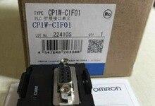 цена на CP1W-CIF01 PLC Expansion Unit, NEW CP1WCIF01 RS232 Option Communication Module CIF01