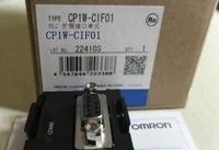 CP1W CIF01 PLC Expansion Unit, NEW CP1WCIF01 RS232 Option Communication Module CIF01