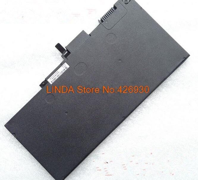 Laptop akku Für HP HP EliteBook 745 G3 840 G2 850 G3...