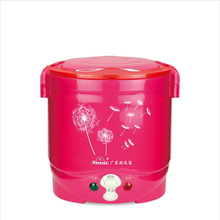 JUMAYO SHOP COLLECTIONS – RICE COOKER AND STEAMER