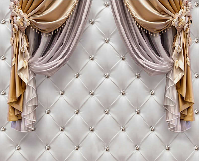 Detail Feedback Questions About Funny Gold Shower Curtain Window