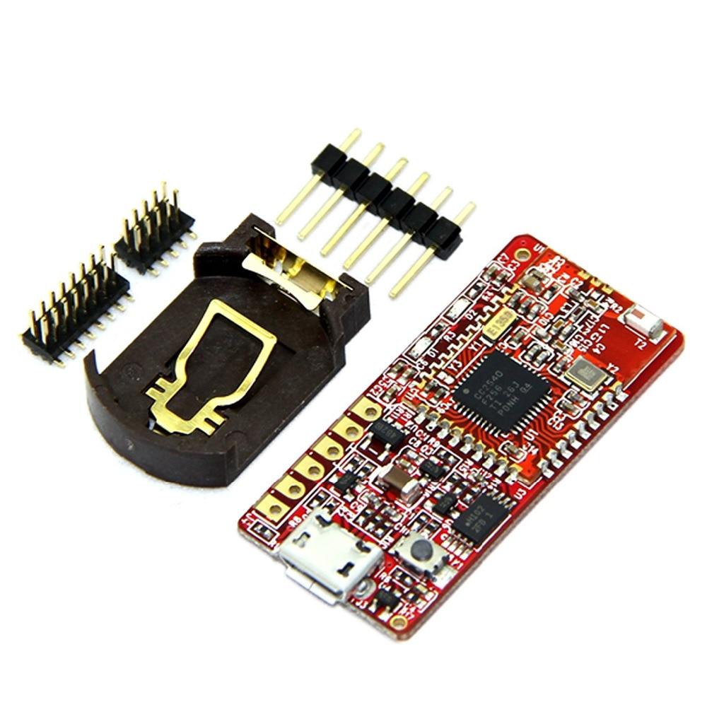 Здесь продается  Bluetooth 4.0 Low Energy-BLE Mini  Компьютер & сеть