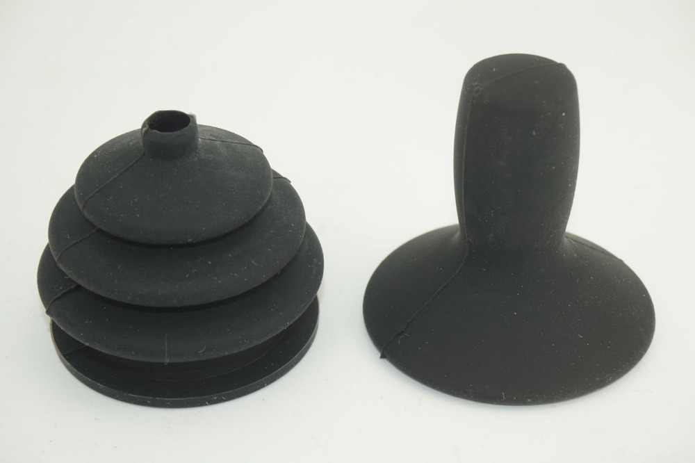 top 8 most popular wheel chair joystick brands and get free