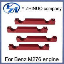 YN car dent repair tool for benz M276 automotive tool for car and motorcycle car accessories automobiles 4 free gifts
