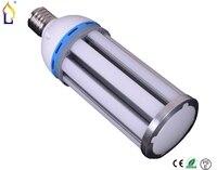 20pcs/lot 27W 36W 45W 54W 80W 100W 120W led corn light bulb SMD5630 corn LED Light E27 E40 E39 Replace Halogen Lamp Bombillas