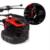 2016 Mini Helicóptero do Controle de Rádio Novo Brinquedos Eletrônicos Brinquedos de Controle Remoto para as crianças o melhor presente