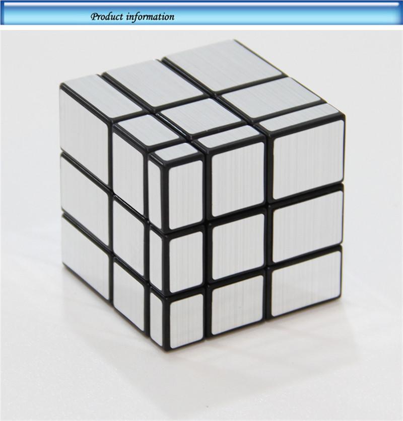 Rubik Cube (4)
