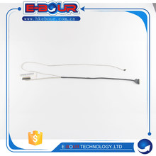 10pcs/lot LED LVDs Flex Cable LCD cable fit For Lenovo G500s G505s DC02001RR10LCD screen cable(China)