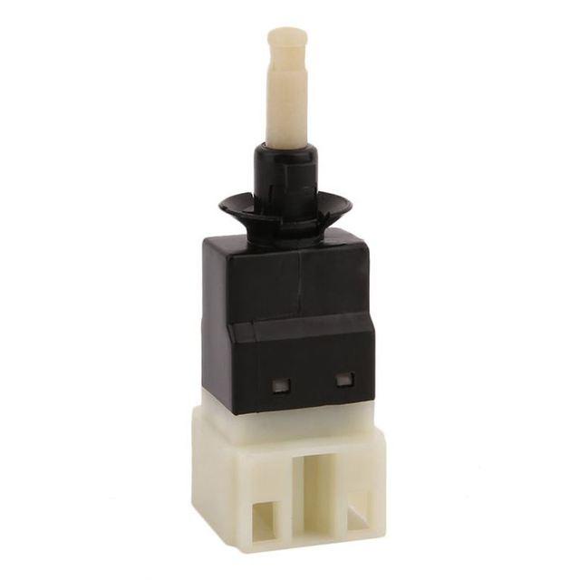 Interrupteur de frein pour mercedes-benz W202 W203 S202 C208 W210 W463 R170 0015452109 0015453109 0015456409   Nouveau