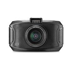 Ambarella A7LA70 font b Dashcam b font 2304 1296P Resolution HD Car Camera Recorder HDR Night