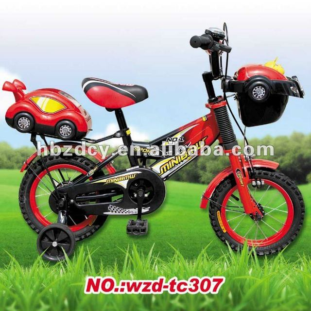 2013 new style Children's bicycle