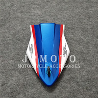 Motorcycle Rear Seat Cover Cowl 2015 2016 2017 2018 For BMW S1000RR seat cover S1000R Fairing a Set 15 18injection good qulaitya