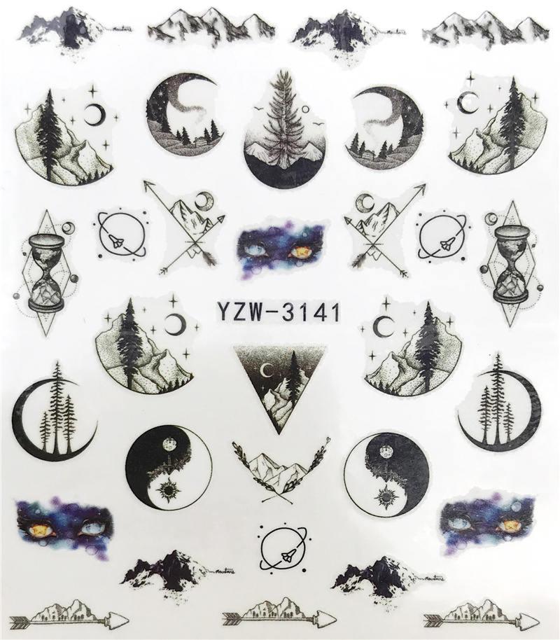 YZW-3141(2)