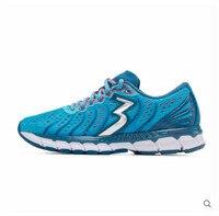 [Международной линии] 361 градусов Stratomic свет кроссовки 361 новые модные открытые дышащие спортивные туфли женская обувь