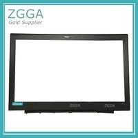 GENUINE Laptop LCD Front Bezel Cover NEW For Lenovo ThinkPad P50S Screen Frame Shell Tablet Case