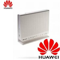 New in box Unlocked Huawei HG552d ADSL modem/router