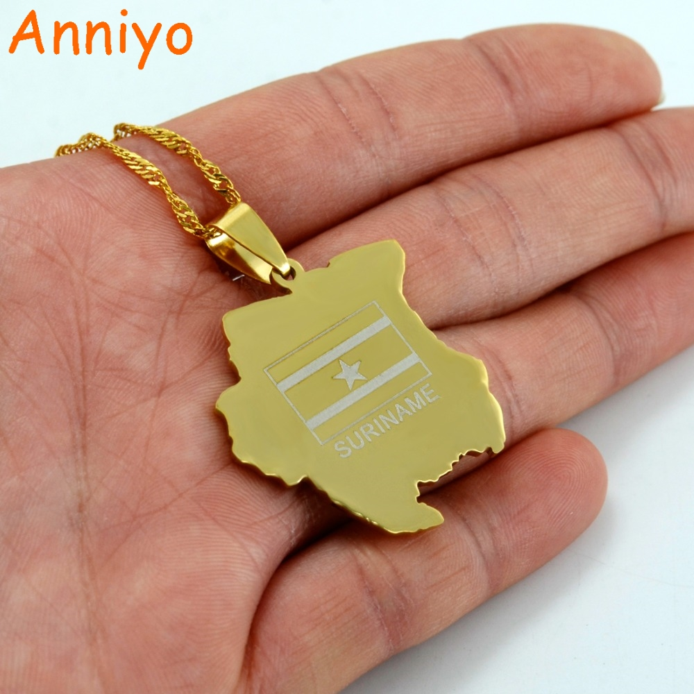 Popular Us Flag JewelryBuy Cheap Us Flag Jewelry Lots From China - China map in us flag