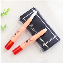 Long Lasting Matte lipstick Mask Waterproof