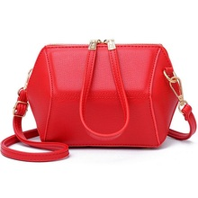 2017  New Woman Bags Handbags Women Famous Brands Messenger Bag Luxury Designer LJ-0732