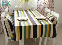 Sommer neue Hohe Qualität Europa Blätter Plaid Patchwork Tischdecke Grid Tabelle Tuch Kaminsims Grün Rechteck Manteles Pa