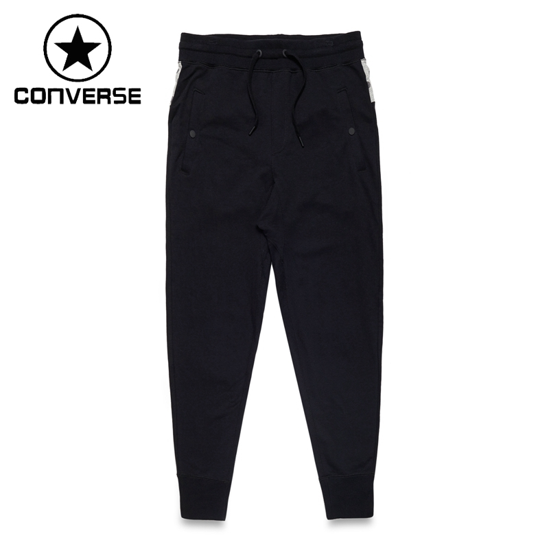 ФОТО Original New Arrival 2017 Converse  Men's  Pants  Sportswear