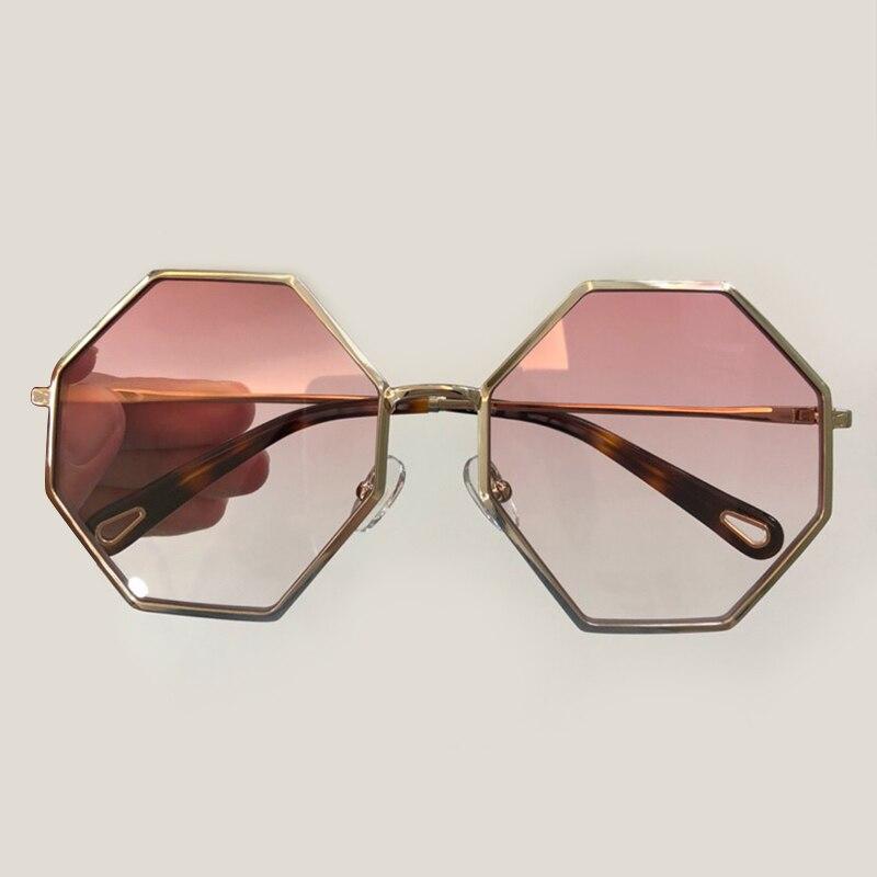 AOFLY de los hombres de la moda Gafas de sol polarizadas hombre conducción  Gafas de sol b5c18b6fc61a