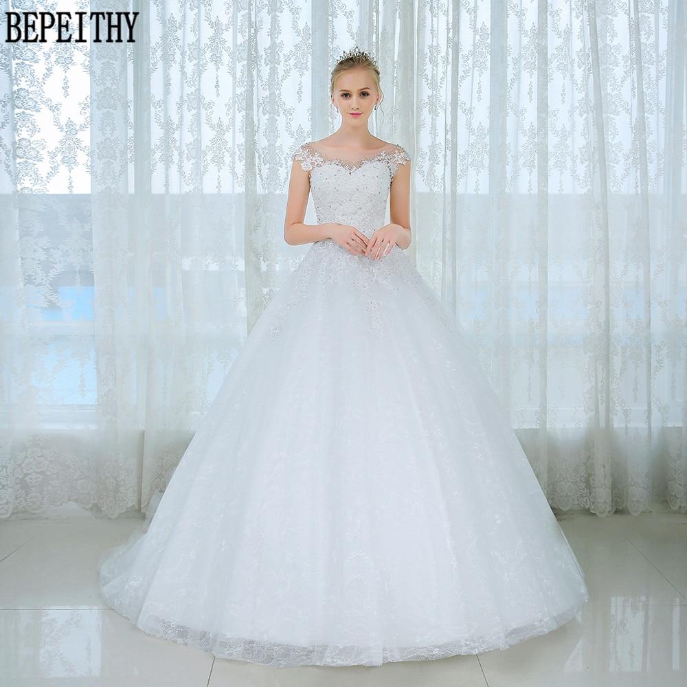 Wonderful Latest Bridal Gown Designs Photos - Wedding Ideas ...