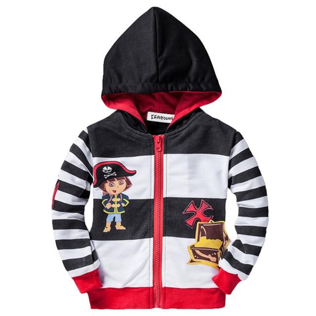KEAIYOUHUO-Autumn-Boys-Coats-Children-Clothing-Cartoon-Coat-Kids-Clothes-Outerwear-Hooded-Jackets-For-Baby-Boy.jpg_640x640 (1)