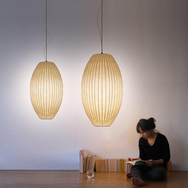 Achetez en gros grande bulle lampe en ligne des grossistes grande bulle lampe chinois - Grande lampe a bulle ...