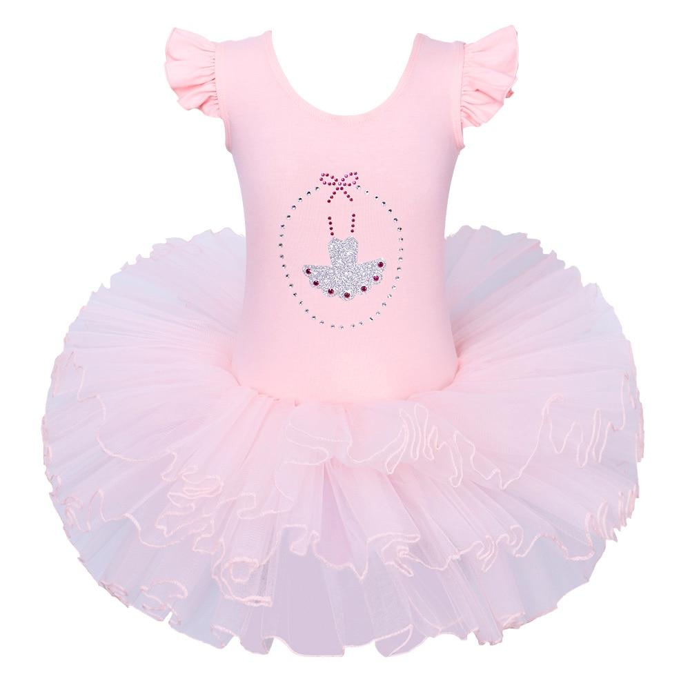 baohulu-fashion-toddler-girls-cotton-short-sleeve-font-b-ballet-b-font-leotards-tutu-dress-shoes-print-dance-party-flower-girls-font-b-ballet-b-font-dress