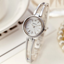 Relojes Mujer JW Brand Fashion Wristwatches Women Alloy Band Jewelry Bracelet Watches Quartz-watch Relogio Feminino