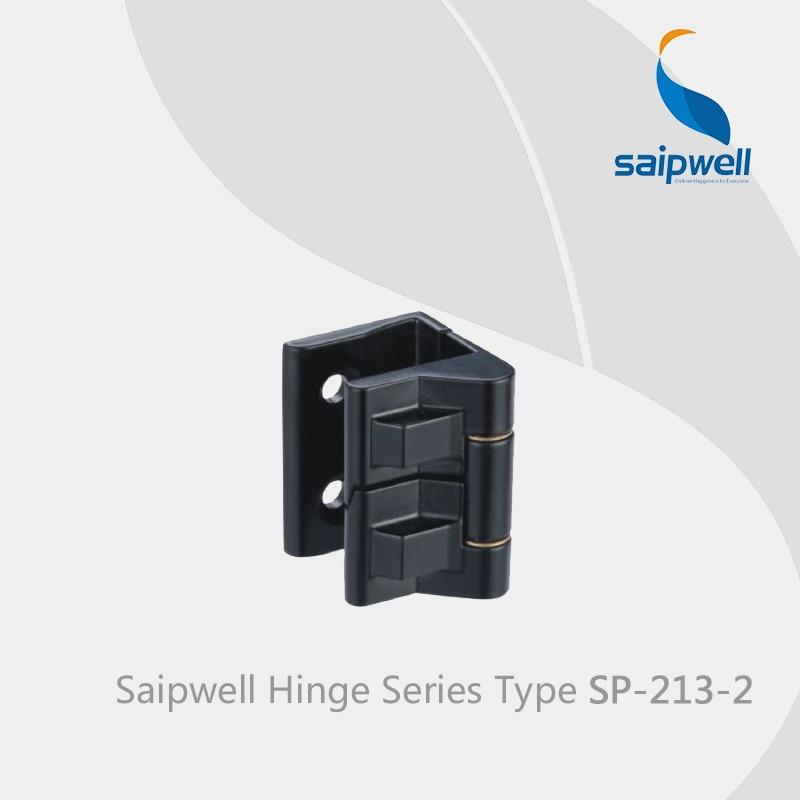 Saipwell SP 213 2 zinc alloy window hinges cover kitchen ...